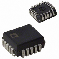 LOW DISTORTION 500 MHZ MIXER IC