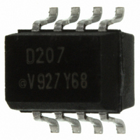OPTOCOUPLER PHOTO DL 200% 8SOIC